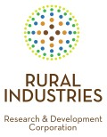 Rural Industries Reasearch & Development Corporation