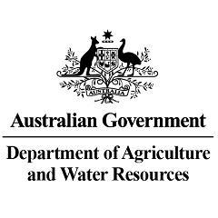 Dept of Agriculter and Water Resources
