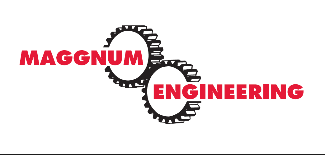 Maggnum Engineering