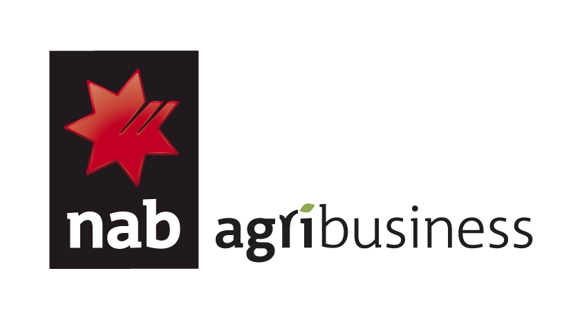 NAB Agribusiness