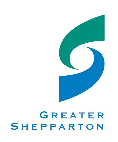 Greater Shepparton City Council