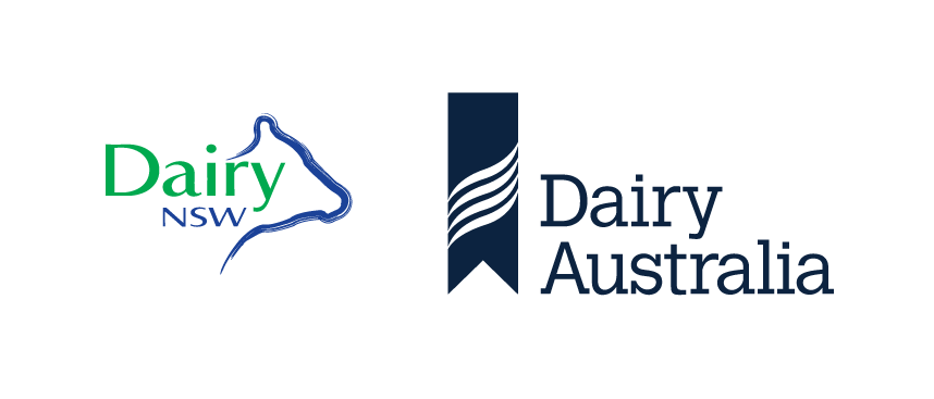 Dairy NSW