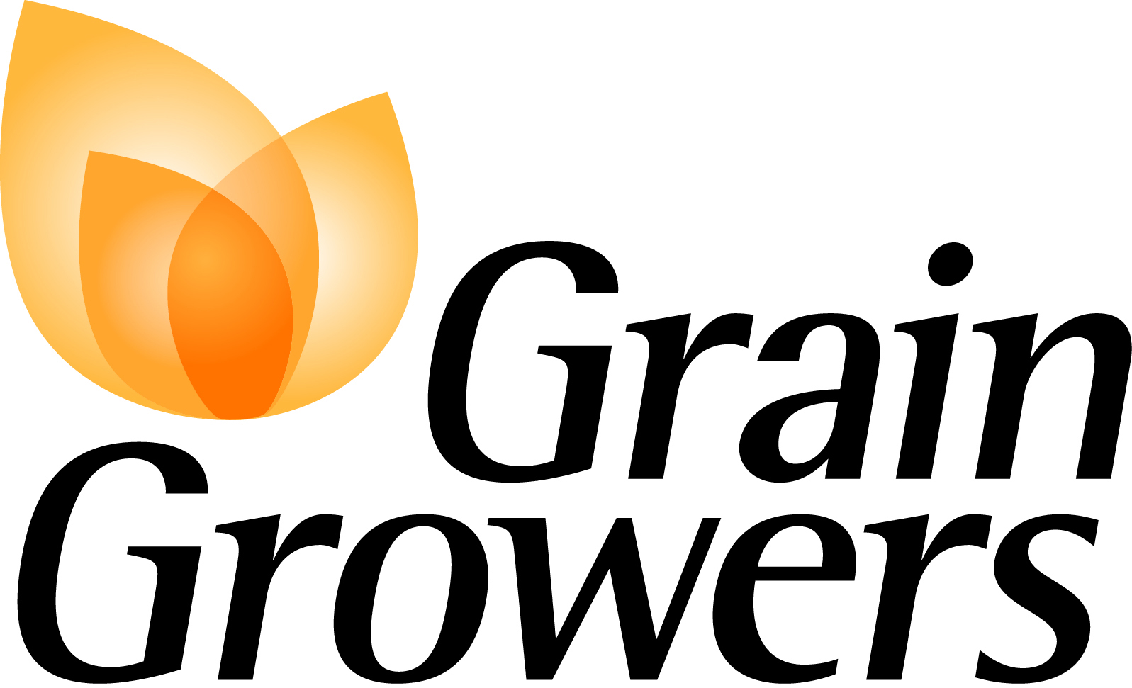 Grain Growers