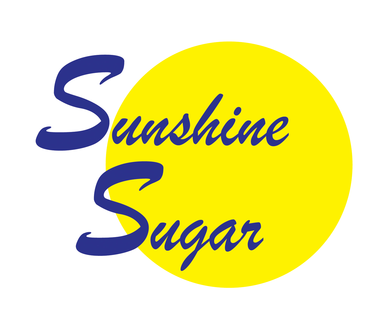 Sunshine Sugar